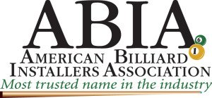 American Billiard Installers Association / Pueblo Pool Table Movers