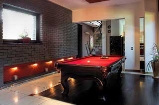 Pueblo pool table movers image 1