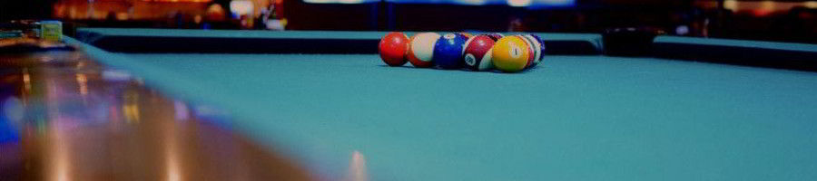 Pueblo pool table recovering featured