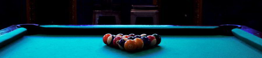 Pool Table Sizes Chart Pool Table Room Size Pueblo Solo